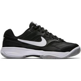 Imagem - Tenis Nike Court Lite - 845021-010-174-234