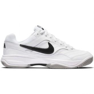 Imagem - Tenis Nike Court Lite - 845021-100-174-53
