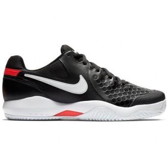 Imagem - Tenis Nike Air Zoom Resistance - 918194-003-174-237