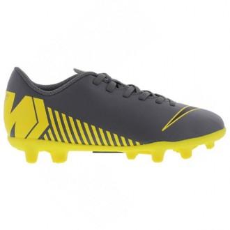 Imagem - Chuteira Nike Vapor 12 Club Junior Fg - AH7350-070-174-749