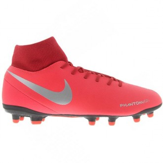 Imagem - Chuteira Nike Phantom Vsn Club Df Fg - AJ6959-600-174-320