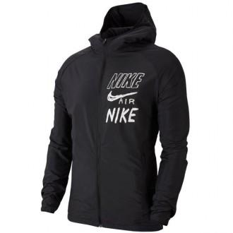 Imagem - Jaqueta Nike Essential - BQ8262-010-174-219