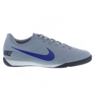 Imagem - Tenis Nike Beco 2 - 646433-005-174-118