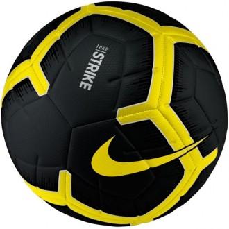 Imagem - Bola Nike Futcampo Strike - SC3310-060-174-749