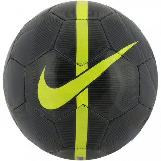 Imagem - Mini Bola Nike Mercurial - SC3340-060-174-749