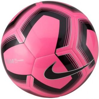 Imagem - Bola Nike Futcampo Pitch Training - SC3893-639-174-327