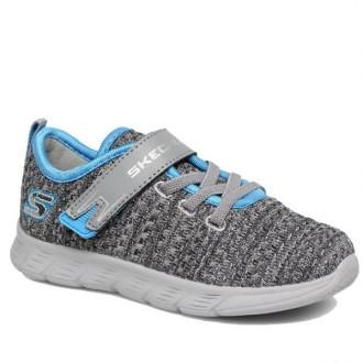 Imagem - Tenis Skechers Comfy Flex Easy Pace - 95032-347-118
