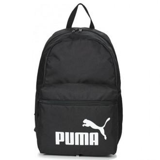 Imagem - Mochila Puma Phase Backpack - 075487-01-218-234
