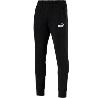 Imagem - Calca Puma Essentials Slim Pants - 852428-01-218-219