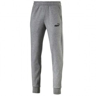 Imagem - Calca Puma Essentials Slim Pants - 852428-03-218-116
