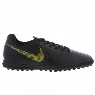 Imagem - Chuteira Nike Tiempo Legendx 7 Club Tf - AH7248-077-174-244