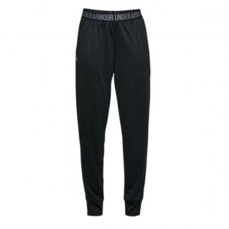 Imagem - Calca Under Armour Feminina Play Up Pant Solid - 1311332-001-442-219