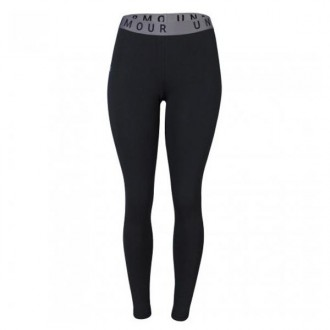 Imagem - Legging Under Armour Feminina Favorites - 1311710-001-442-219