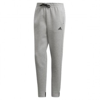 Imagem - Calca Adidas Must Haves Pant - DP5173-1-121