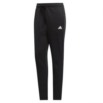 Imagem - Calca Adidas Must Haves Pant - DU0014-1-234