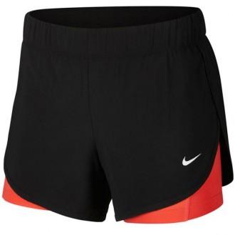 Imagem - Short Nike Flex 2 In 1 - AR6353-011-174-265