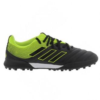 Imagem - Chuteira Adidas Society Copa 19.3 - BB8094-1-395