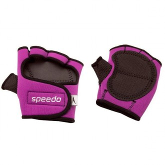 Imagem - Luva Speedo Power Glove - 308073-258-215