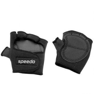 Imagem - Luva Speedo Power Glove - 308073-258-219