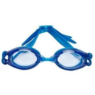 Imagem - Oculos Speedo Velocity Infantil - 507693-258-380
