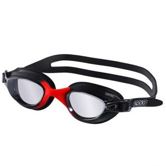 Imagem - Oculos Speedo Slide - 509146-258-265