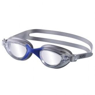 Imagem - Oculos Speedo Slide - 509146-258-217