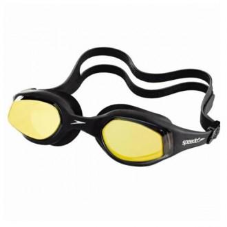 Imagem - Oculos Speedo Xpirit Mirror - 509200-258-231