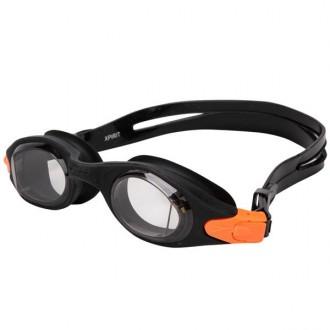 Imagem - Oculos Speedo Xpirit Mirror - 509200-258-249