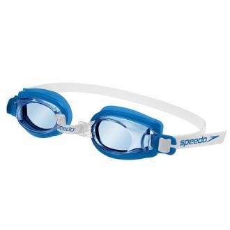 Imagem - Oculos Speedo Captain Infantil - 509207-258-175
