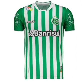 Imagem - Camisa 19treze Juventude Jogo 1 2019 - 1901-444-305