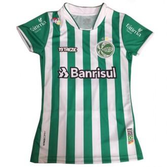 Imagem - Camisa 19treze Juventude Feminina Jogo 1 2019 - 2901-444-305