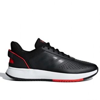 Imagem - Tenis Adidas Courtsmash - F36716-1-237