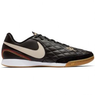 Imagem - Tenis Nike R10 Tiempo Legendx 7 Academy Ic Futsal - AQ2217-027-174-234