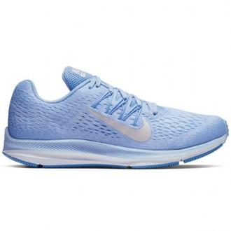 Imagem - Tenis Nike Air Zoom Winflo 5 - AA7414-404-174-18