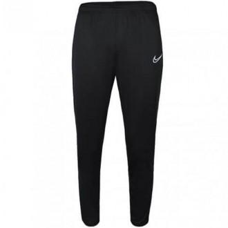 Imagem - Calca Nike Dry Fit Academy - AJ9729-010-174-234