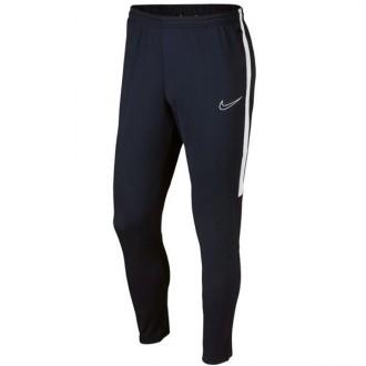 Imagem - Calca Nike Dry Fit Academy - AJ9729-451-174-177