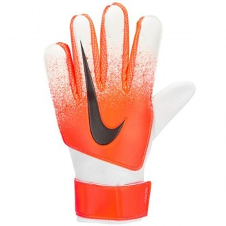 Imagem - Luva Nike Futebol Match Jr - GS3371-101-174-38