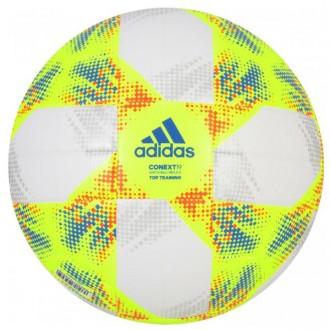 Imagem - Bola Adidas Futcampo Conext 19 Top Replique - DN8637-1-553