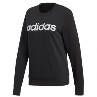 Imagem - Blusa Adidas Feminina Essentials Linear - DP2363-1-234