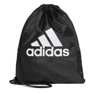 Imagem - Gymsack Adidas Sp - DT2596-1-234