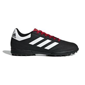 Imagem - Chuteira Adidas Society Goletto Vi - G26369-1-56