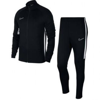 Imagem - Agasalho Nike Dry Fit Academy - AO0053-010-174-234