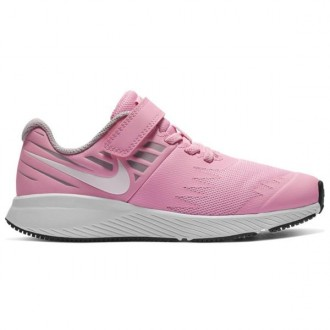 Imagem - Tenis Nike Star Runner Psv Infantil - 921442-602-174-357