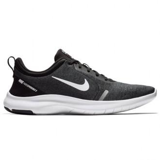 Imagem - Tenis Nike Flex Experience Rn 8 - AJ5900-013-174-234