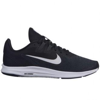 Imagem - Tenis Nike Downshifter 9 - AQ7486-001-174-234