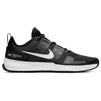 Imagem - Tenis Nike Varsity Compete Tr 2 - AT1239-003-174-234