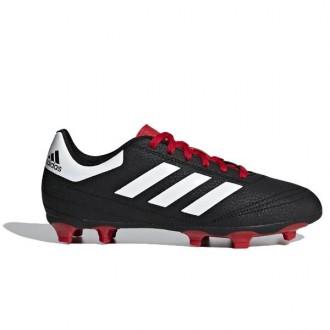 Imagem - Chuteira Adidas Futcampo Goletto Vi Junior - G26367-1-237