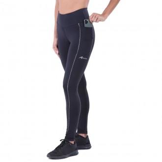 Imagem - Legging Authen Grit Classica - ATAUFLEGRI-000-454-219