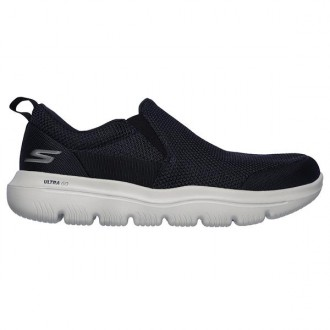 Imagem - Tenis Skechers Go Walk Evolution Ultra - 54738-347-164