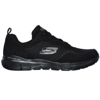 Imagem - Tenis Skechers Flex Appeal 3.0 Go Forward - 13069-347-219